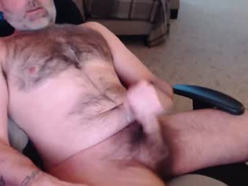 dr_blue public show video from Chaturbate.com