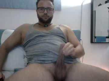 hotboy91cock cam video