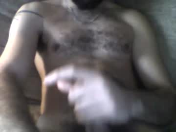 robby098 webcam video from Chaturbate.com