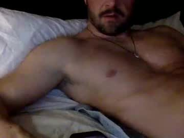 dilfy38 record private sex show from Chaturbate.com