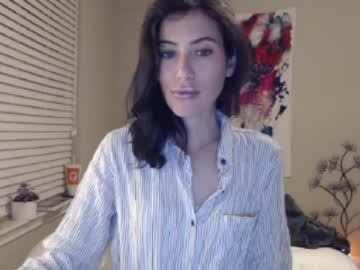 edenwaters premium show from Chaturbate