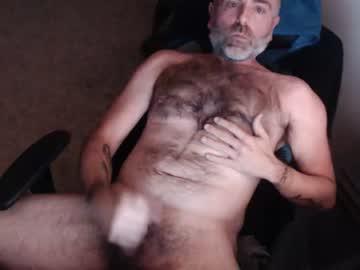dr_blue video with dildo