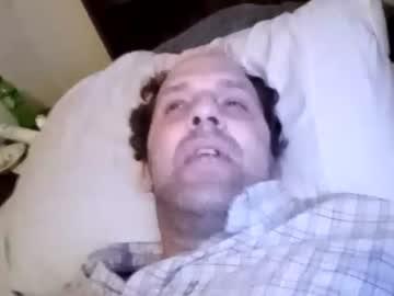 magnificentmuraco chaturbate blowjob video