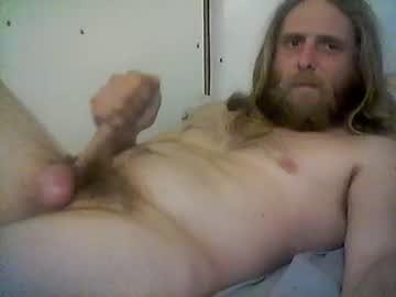 heath1984 record webcam show
