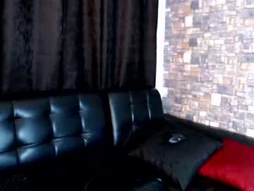 lia_roth chaturbate private webcam