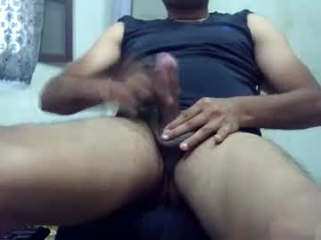 sexguru_delhi private XXX video from Chaturbate.com
