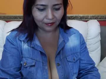 caroliina_diaz record public webcam video from Chaturbate
