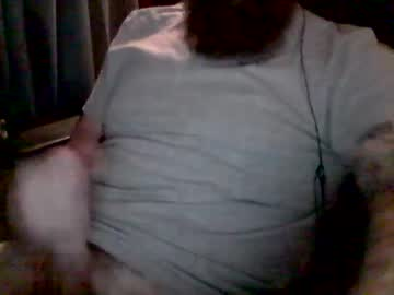 danmacabre999 record webcam video from Chaturbate