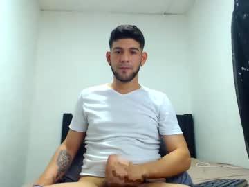 kenhottyxx record webcam show