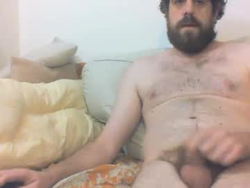 madtigre7 chaturbate private sex video