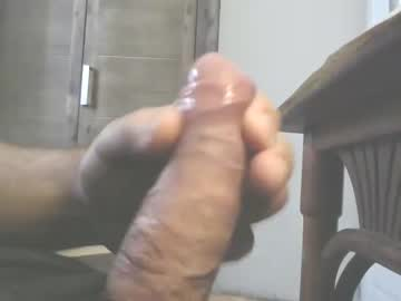 z1g private XXX show from Chaturbate