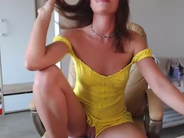 jennycutey webcam show from Chaturbate.com