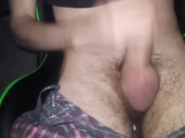 showmey0urclit video with toys from Chaturbate