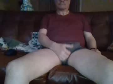 bowling98754 public show video from Chaturbate.com