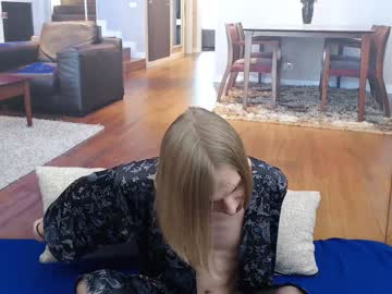 stellablondy chaturbate dildo