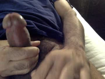 hornyfitguy11 video with toys from Chaturbate