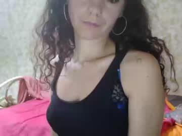 bia30 chaturbate public webcam video