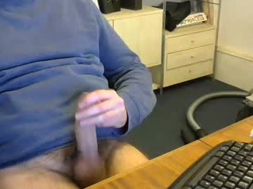 davemm80 record video with dildo from Chaturbate