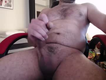 ghala record public show from Chaturbate