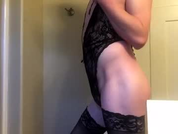hermosababe69 record private show from Chaturbate.com