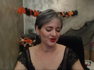 naughty_gloria record show with cum from Chaturbate.com