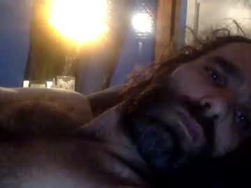 notthatkindofguy666 chaturbate webcam video