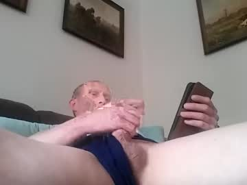auschlecker cam video from Chaturbate