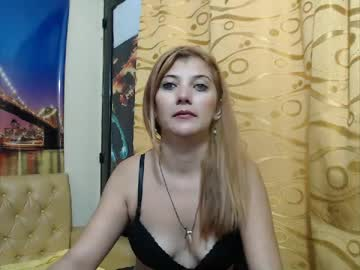 blonde_dirty_hot69 record private sex video from Chaturbate