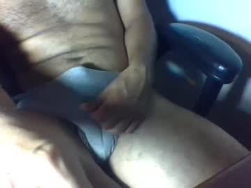 damon615 record public webcam from Chaturbate.com