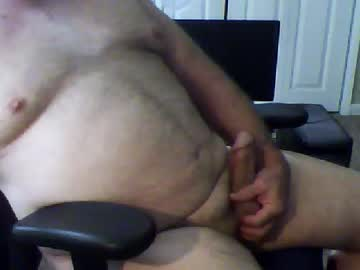 metalmorpher record webcam show from Chaturbate