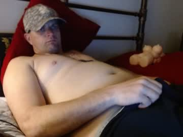 scarecrow2wm public webcam video from Chaturbate