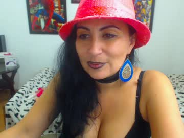 sofia_carmona19 record blowjob show