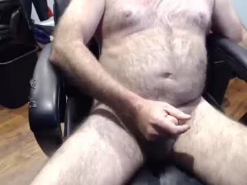 greenguy69 chaturbate private