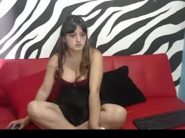 tatiana_kissy chaturbate private record