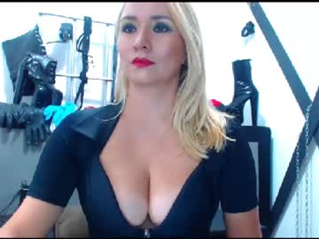 yanesatime private show from Chaturbate
