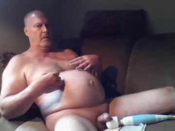 cum1cumall9 blowjob show from Chaturbate