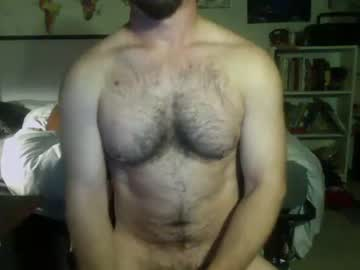 drfeelg00d69 record private webcam