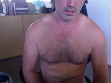 goliat74 webcam video