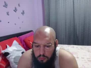 guessswho24 public webcam video from Chaturbate.com
