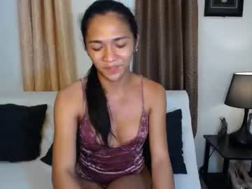 natural_ladyboy19 record show with cum