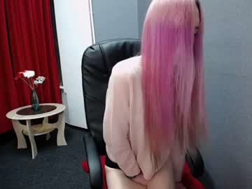 alice_stewart_ chaturbate private show