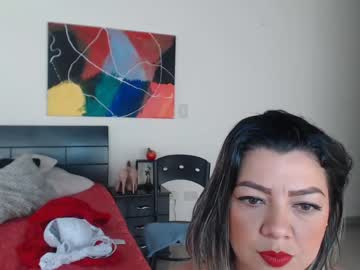 catiusca_duperly chaturbate