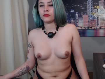 rose_0062 record webcam show