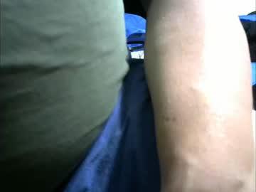 sissyboi777 record blowjob video
