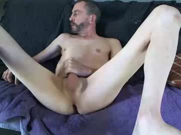 adriansexaddict record video with dildo from Chaturbate