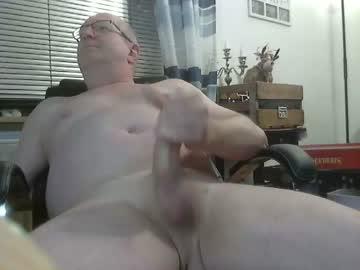 hessencam private sex video from Chaturbate.com