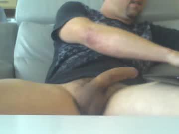 juliococo record cam video from Chaturbate
