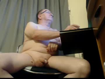 josselinalex private sex video from Chaturbate.com
