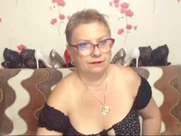 sexylynette4u record webcam video from Chaturbate.com