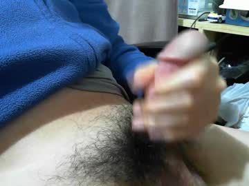 sjfwkt131112 record video with dildo from Chaturbate